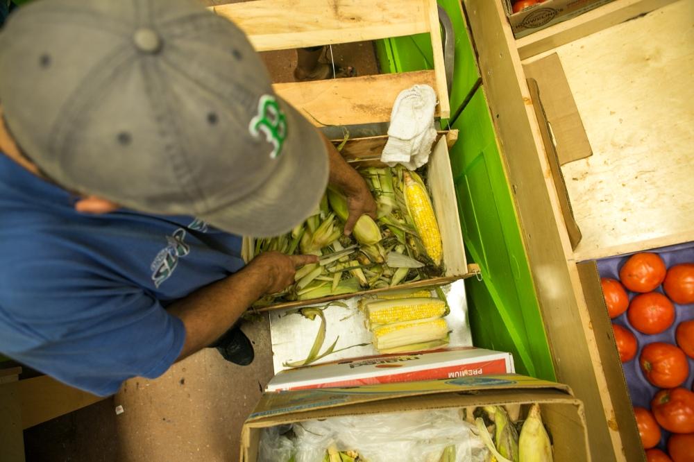 Stiles Famers Market Corn.jpg