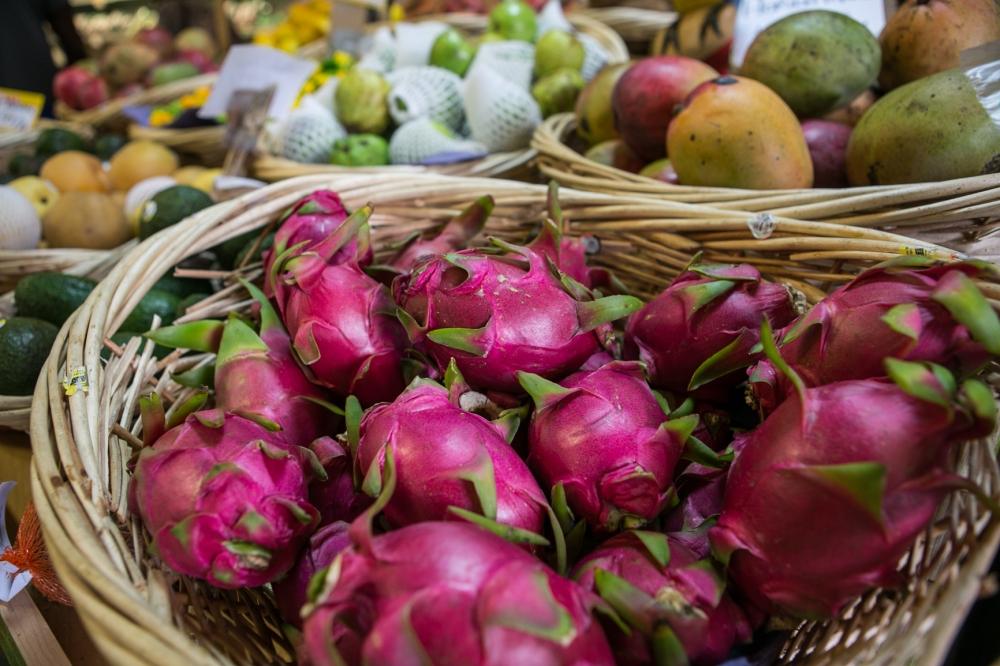 Stiles Famers Market Dragon Fruit.jpg