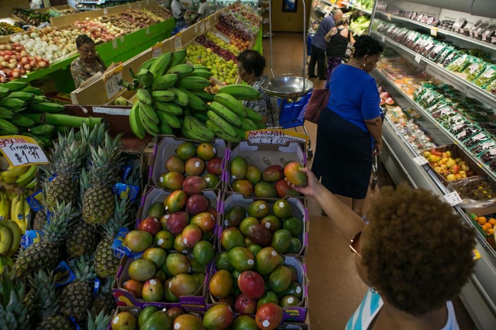 Stiles Farmers Market Store Picture.jpg