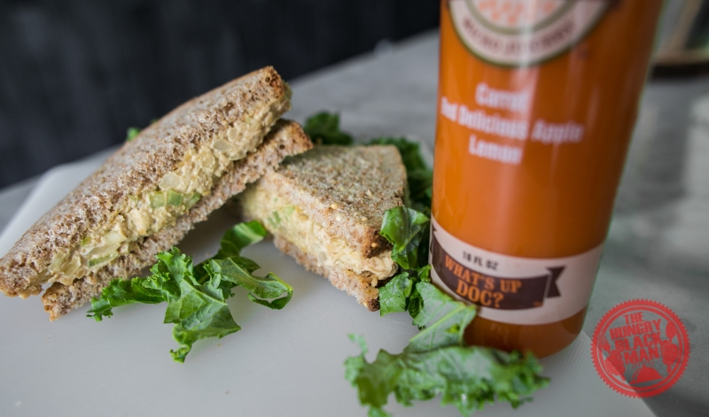 chickepea-tuna-sandwich