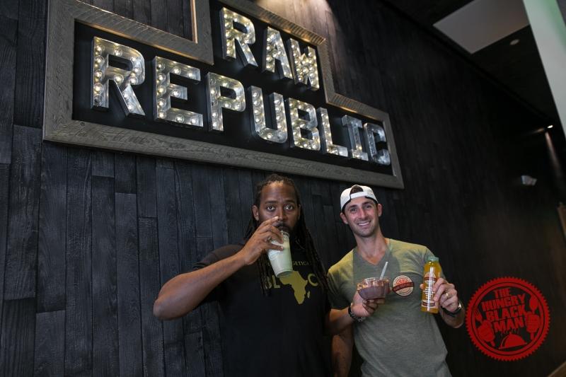 raw-republic-cover-photo