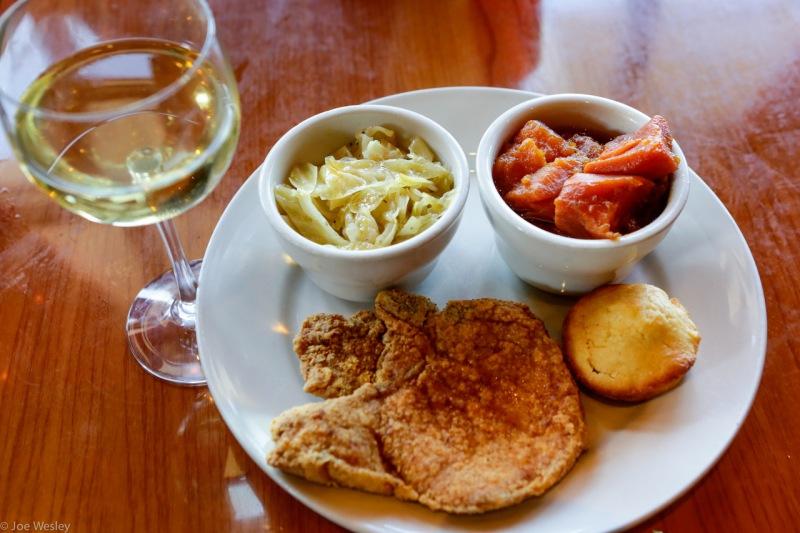 fried-pork-chop
