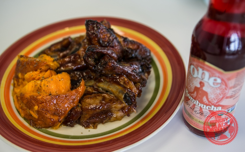 ribs-and-sweet-potato-best-picture