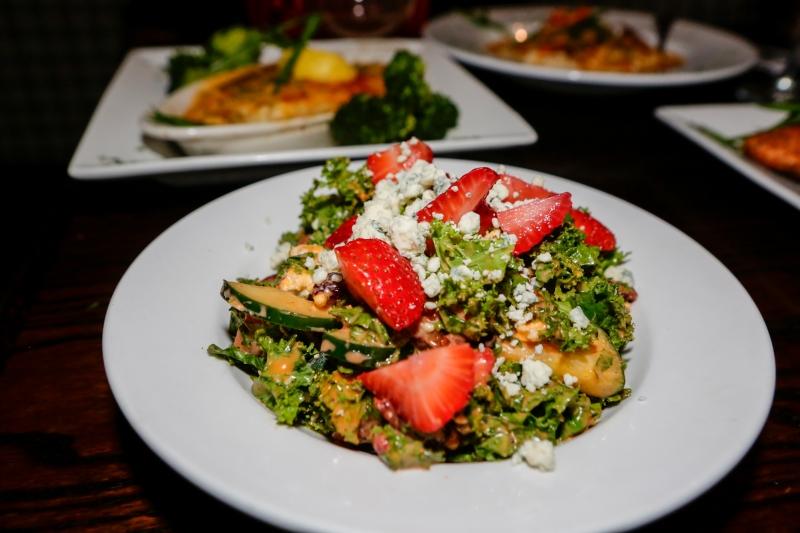 salad-9