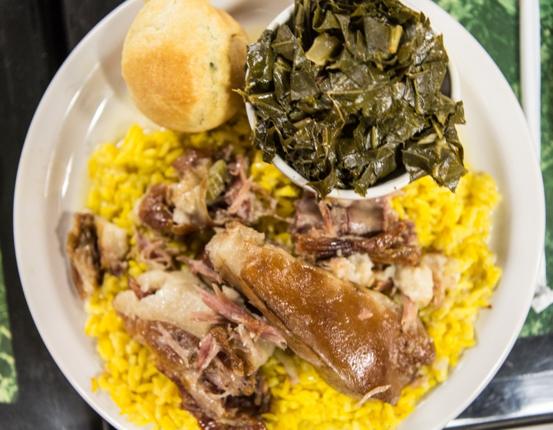 pig-tails-and-rice
