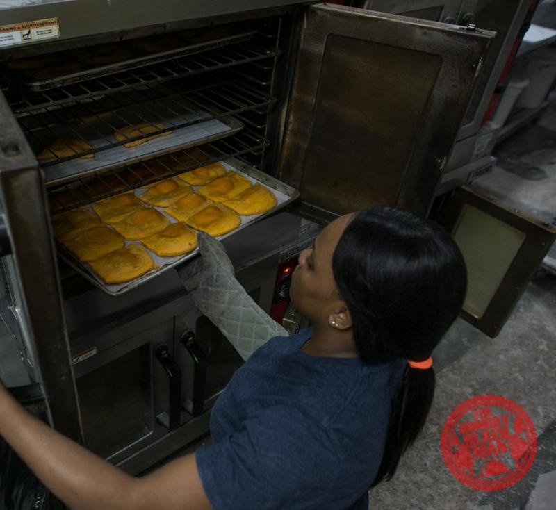 baking-patties