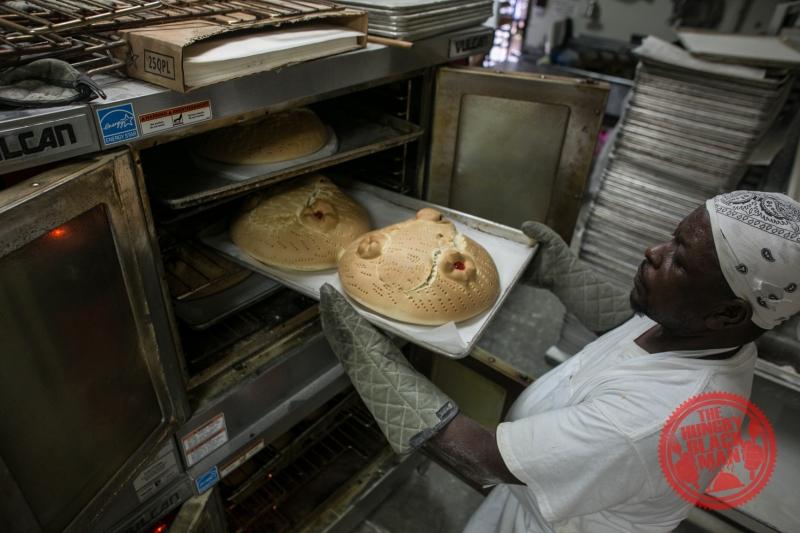 duck-bread
