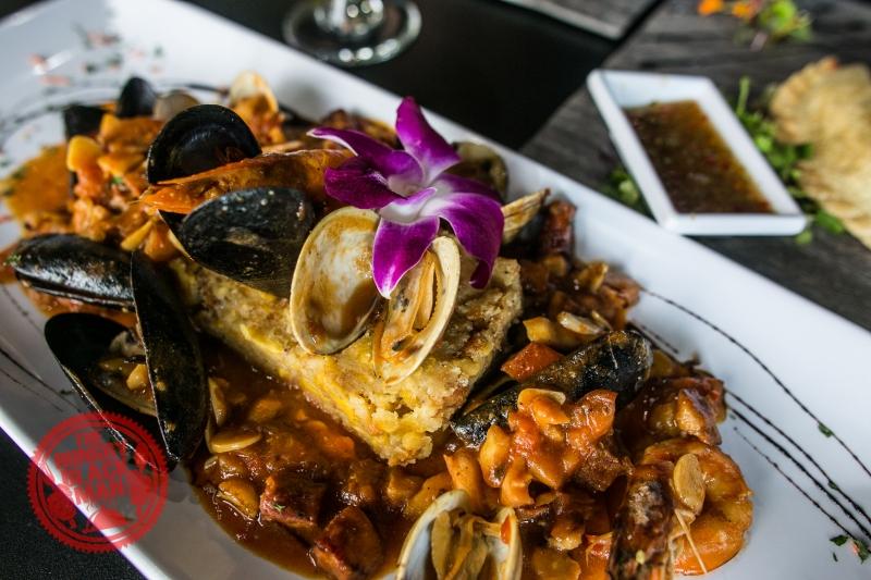 seafood-yarumba