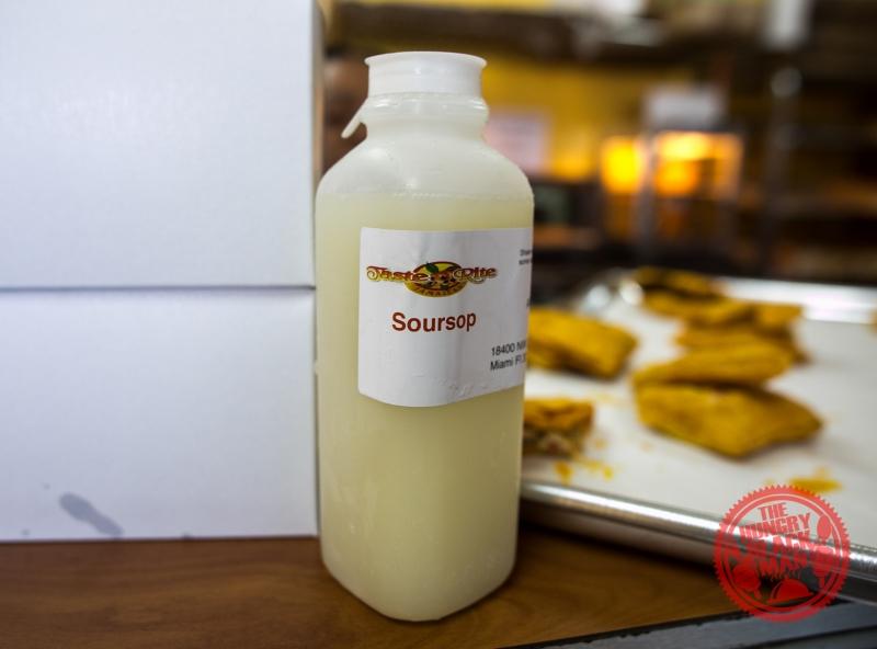 sour-sop
