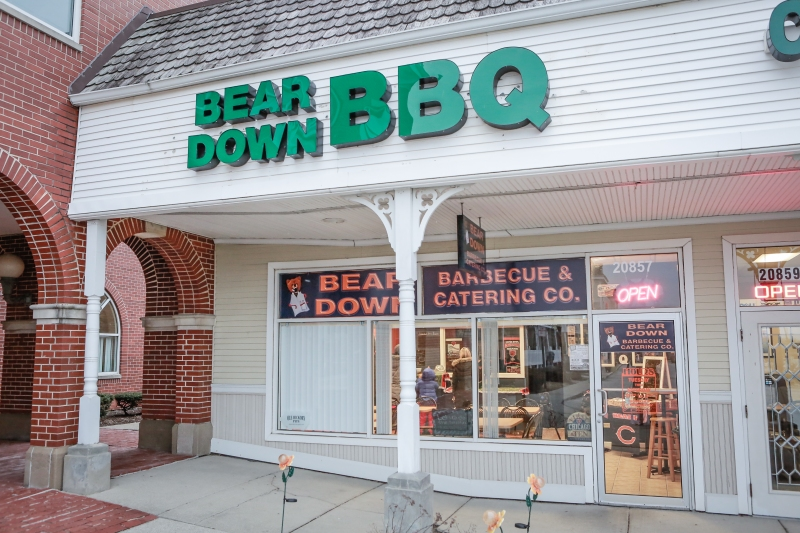 outside-bear-down-bbq