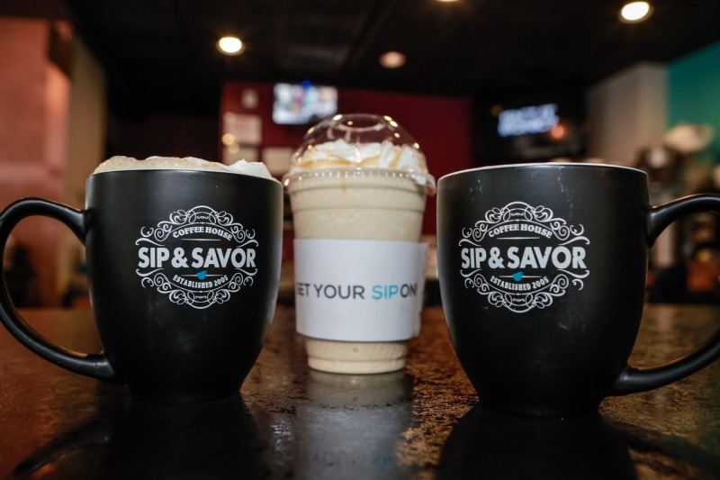 sip-and-savor-shake